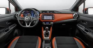 2018 nissan interior. perfect interior in essence the interior of new 2018 nissan sunny is as refreshing  outside as a result stands to gain quite bit  inside nissan o