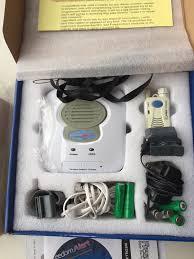 logicmark 35911 freedom alert personal emergency response system 03fc057114
