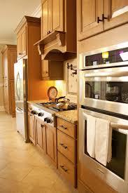 Maple Storage Cabinet Mendota Raised Panel Cabinet Door