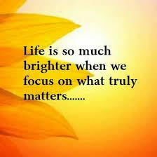 Motivational Life Quotes Of The Day Impressive Happy Quotes Hall Of Quotes Your Daily Source Of Best Quotes