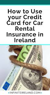 credit card for car al insurance