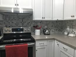 Kitchen Cabinet Painting Refacing Orangeville Nak Cabinetry