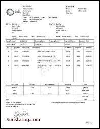 Home Construction Estimator Excel Concrete Estimate Template Gftbonline Co