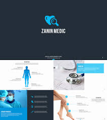 Sample Medical Powerpoint Template 24 Medical PowerPoint Templates For Amazing Health Presentations 1