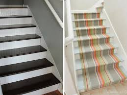 staircase ideas how to makeover your stairs