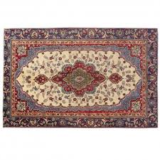 11 0 x 7 3 traditional area rug for