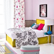 bedroom for 5 teenage girls. 5 incredible bedroom decor ideas for teenage girls ➤ discover the season\u0027s newest designs and inspirations