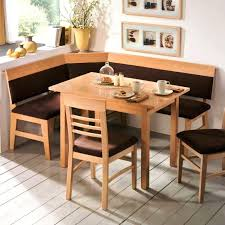 l shaped kitchen table l shaped kitchen table and chairs and photos l shaped kitchen
