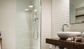 walk in shower lighting. Walk In Shower Lighting. Download By Size:Handphone Lighting R