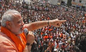 Pm Narendra Modi Statement Comes True - ...तो सच निकला पीएम मोदी का ये वादा    Patrika News