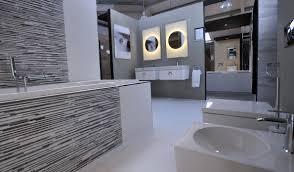 Bathroom Uk Prestige Bathroom Perthshires Premier Bathroom Supply Company