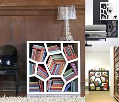 small book shelves. Beautiful Small View In Gallery  For Small Book Shelves R