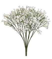 <b>Floral</b> Supplies | JOANN