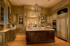 Exceptional Why Is Custom Cabinetry The Best Choice For Your Kitchen Remodel? Great Pictures