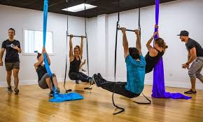 up to 53 off fitness cles at cirque it fitness