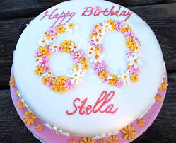 back to article 60th birthday gift ideas for mom