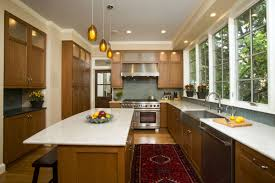 Design Build Firms In Washington Dc Landis Construction Washington Dc Design Build Firm