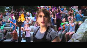 percy jackson and the lightning thief book trailer sjpl entry 2016 you