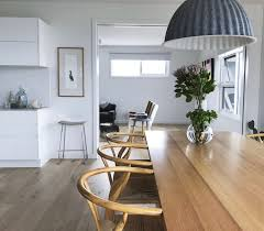nordic style furniture. A Coastal Home With Nordic Style Furniture
