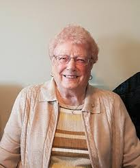 Hilda Smith   paNOW