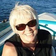 Beth Holben (numbskull) - Profile   Pinterest
