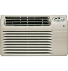 Ge Ptac Heat Pump Ge Air Conditioners Walmartcom