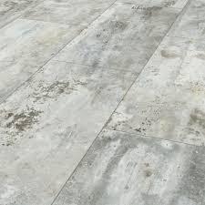 krono original xonic 5mm industrial hd digital print waterproof tile luxury vinyl flooring r052
