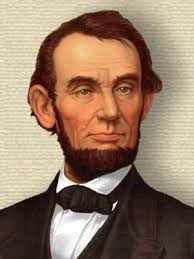 Quotes By Abraham Lincoln Stunning Abraham Lincoln Quotes 48 Science Quotes Dictionary Of Science