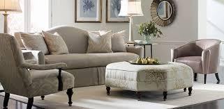 cr laine furniture. Fine Laine Shop CR Laineu0027s Living Room Furniture In Cr Laine