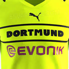 'i can stay home and make history' by bruce feldman may 21, 2021 38 Borussia Dortmund 21 22 Cup Kit Leaked Footy Headlines