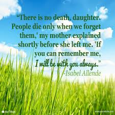 Short Quotes About Death Of A Loved One Short Inspirational Quotes About Death Of A Loved One Love Life 98