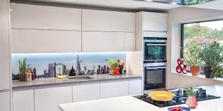 Kitchen Splashbacks Portfolio Kitchen And Bathroom Splashback Ideas Glartique