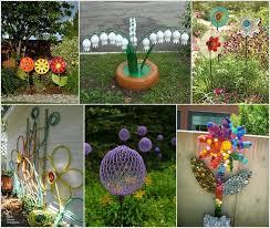 garden materials. Garden Materials D