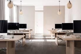 scandinavian office design. Scandinavian Office Design Kinfolk By Norm Architects Sundeno_07