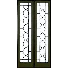 stained glass side lights antique leaded glass sidelights free stained glass sidelight patterns