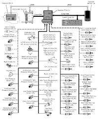 similiar hydraulic pressure switch schematic symbol keywords industrial electrical wiring diagram symbols industrial