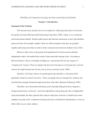 do you put references on resume conquering college admissions multiple intelligence essay research paper check multiple intelligences new horizons in theory and practice