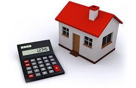 Home Mortgage Finance Calculator Financial Calculators Integrity First Financial
