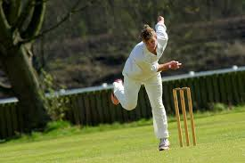 Buckinghamshire young amateurs cricket
