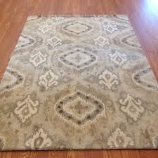 interior design for ikat area rug on fantastic with clearance rugs chene interiors