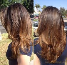Cute haircuts for long hair teenage girls   Style   Hairstyles besides  besides Top 25  best Long choppy hairstyles ideas on Pinterest   Long further 50 Cute Long Layered Haircuts with Bangs 2017 likewise  likewise Cute and Easy Hairstyles for Long Thick Hair   Hairstyle For Women likewise  moreover  likewise  together with  further Haircuts For Long Curly Thick Hair   Popular Long Hairstyle Idea. on cute haircuts for long thick hair