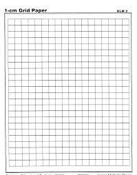 Grid Template Word Printable Grid Paper Free Espace Verandas Com
