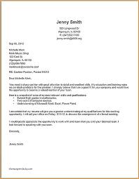 Medical Receptionist Cover Letter Front Desk Receptionist Cover Letter Sample