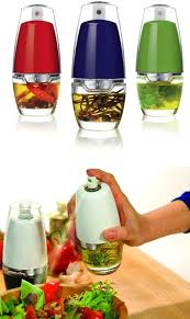 unusual cooking gifts.  Gifts ADUsefulKitchenGadgetsYouDidntKnowExisted Inside Unusual Cooking Gifts