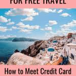 5 great credit cards to apply for. How To Meet Credit Card Minimum Spend Travel Hacking Mom