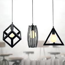 singular black lamp shades for chandelier black beaded chandelier lamp shades