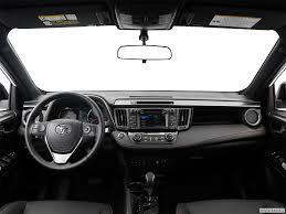 2016 Toyota RAV4 Dealer Serving Oakland and San Jose   Livermore ...