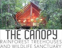 The Canopy Treehouses Locations 377859103The Canopy Treehouses