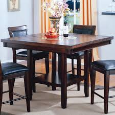 Furniture Bring Warm And Rustic Style To Your Home With Fulton
