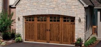 garage door clopayDurango Garage Doors  Adams Overhead Doors